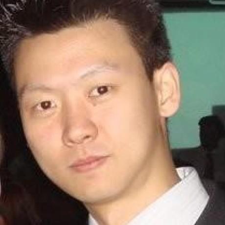 Alex Hiroshi