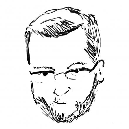 waynegraham (Wayne Graham) · GitHub