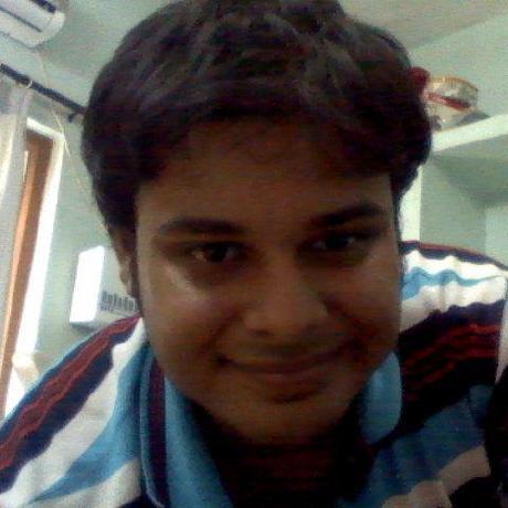 Anwesh Mishra